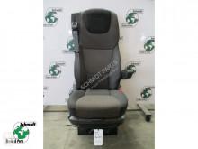 Repuestos para camiones cabina / Carrocería equipamiento interior asiento DAF XF 106