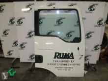 Repuestos para camiones cabina / Carrocería piezas de carrocería puerta MAN 81.62600-4132 //4124//4128