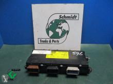 Système électrique Iveco 5801583468 EASY MUX