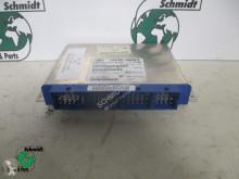 Repuestos para camiones Renault 21377527 EBS MODULE sistema eléctrico usado