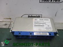 Iveco 504089275 ABS Regeleenheid système électrique occasion