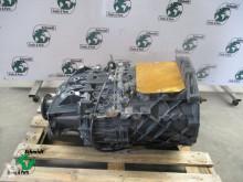 Boîte de vitesse Iveco 41299129 ZF Versnelingsbak 12 AS 1930 TD