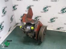 Ginaf hydraulic system SAUER POMP 928-B1//R5P