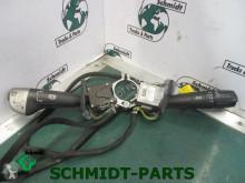 DAF electric system 1659630/1615080 Combi schakelaar