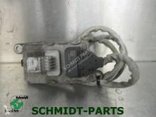 Échappement Scania 2294290 nox sensor