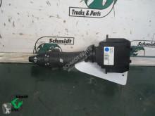 Renault steering 22007399 Stuur hendel T 460