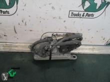 Renault fuel system 22827991 NOX sensor T460