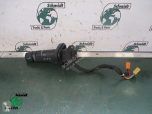 Peças pesados sistema elétrico MAN 81.25509-0194