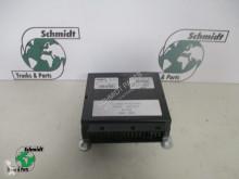 Scania 1851677 Ecas электрическая система б/у
