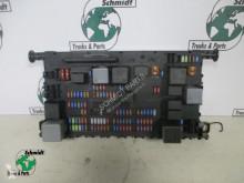DAF XF 106 système électrique occasion