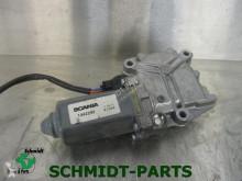 Repuestos para camiones sistema eléctrico Scania 1442292 Raammotor