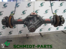 Suspension DAF 1344 / 2.64 Achteras 1873437