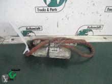 DAF 2111649 NOX SENSOR электрическая система б/у