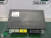 Sistema elettrico Iveco 4662700100 VCM Module