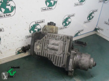 Scania R 360 transmission occasion