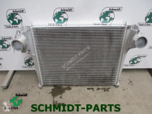 Mercedes intercooler / Exchanger Actros