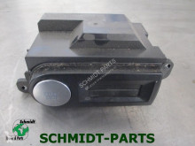 Mercedes A 000 446 34 08 Start/Stop used electric system