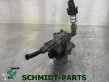 Scania braking 1453761 ABS Klep