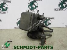Спирачна система Mercedes A 001 431 10 13 Volgwagenstuurventiel