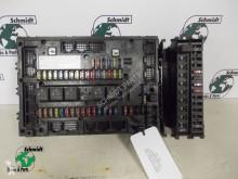 Système électrique Mercedes A 001 446 26 58 zekeringskast MP 4