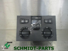 Système électrique Scania 1748563 Kachelpaneel