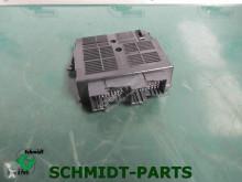 Repuestos para camiones MAN 81.25814-7015 Kachelregelaar sistema eléctrico usado