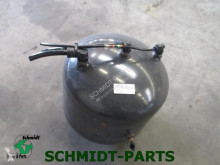 Volvo compressed air system 21187795 Luchttank 39L