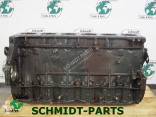 Bloc moteur Iveco F3AE3681D Onderblok Kaal