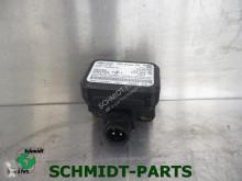Système électrique Volvo 21167238 ESP Sensor