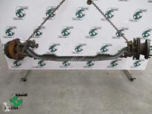 Repuestos para camiones Iveco Eurocargo suspensión usado