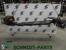 Transmission essieu DAF 1785567 Vooras 152NS-1V