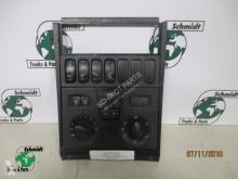 Repuestos para camiones cabina / Carrocería equipamiento interior Scania R 360