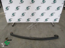 Suspension DAF 1377375 Bladveer CF 460