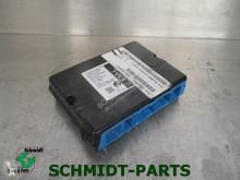 Iveco electric system 504230342 EM-L Regeleenheid