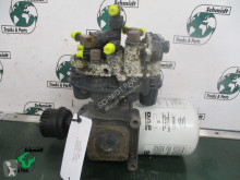 DAF pneumatic system 1681570 luchtdroger CF