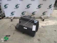 DAF fuel system XF105