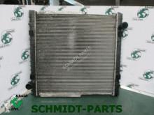 Iveco 504080547 Radiateur tweedehands koelsysteem