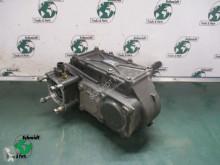 DAF hydraulic system 1809460 3D PTO