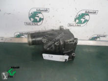 Moteur Iveco 5801611461 Thermostaat huis