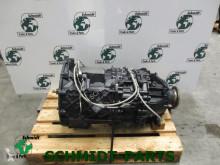 DAF Getriebe 12 AS 2130 TD Versnellingsbak