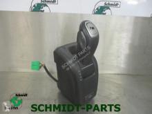 Volvo 22583045 Versnellingspook sistema eléctrico usado