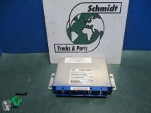 Système électrique Scania 2029183 // 1944770 EBS