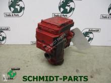 Repuestos para camiones Mercedes A 000 429 57 24 EBS Remventiel frenado usado