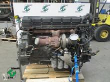 Bloco motor Renault 7422073582// DTI 11 460 pk