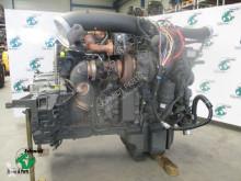 DAF MX 13 340 H1 A 171693 блок двигателя б/у