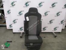 Repuestos para camiones cabina / Carrocería equipamiento interior asiento Iveco 504203127 Stoel rechts