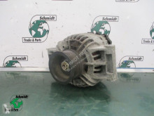 DAF XF 106 used alternator