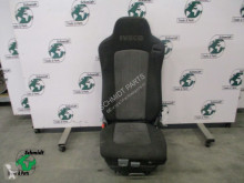 Repuestos para camiones cabina / Carrocería equipamiento interior asiento Iveco 504203124 Stoel Links