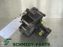 Repuestos para camiones motor sistema de combustible MAN 51.11103-7858 Brandstofpomp