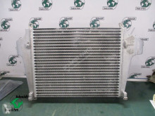 Intercooler / échangeur DAF 1700349 Intercooler